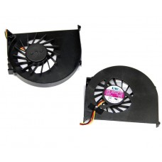 Fan for Dell Inspiron N5110,M5110, M511R