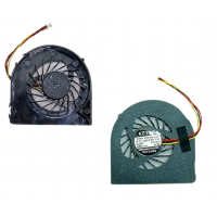 Fan for Dell Inspiron N5040, N5050, N4050, N4040, 3520