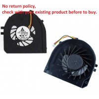 Fan For Dell Vostro V3400, V3500, 3400, 3500