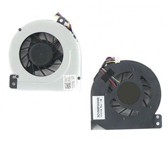 Fan For Dell Vostro 1014, 1015, 1018, 1088