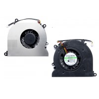 Fan for Dell Vostro 1310, 1510, 1520, 1320, 2510