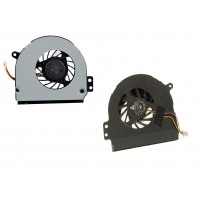 Fan for Dell Inspiron N4010, 1464, 1564, 1764