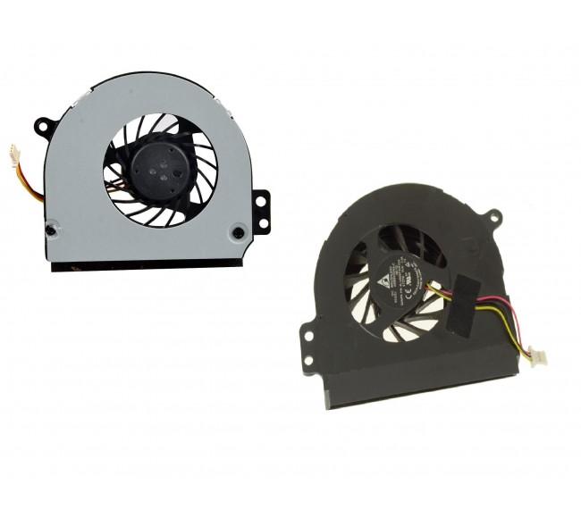 Fan for DellInspiron N4010, 1464, 1564, 1764
