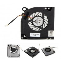 Fan For Dell Inspiron 1525, 1545, D620, D630 ACER TM4520, EX4620