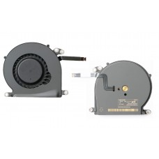 """Fan For Apple MacBook Air A1465 and A1370 11"""" Year 2011, 2012, 2013, 2014, 2015"""