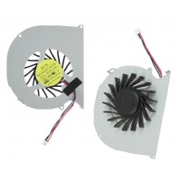 Fan For Dell Inspiron 15R i5520, 5525, 7520, VOSTRO 3560