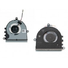 fan for Dell inspiron 15 5570, 15 5575