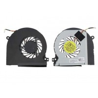 Fan For Dell XPS 15 L501X, L502X