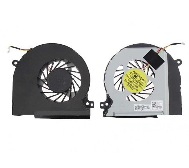 Fan For Dell XPS 15 L501X, L502X
