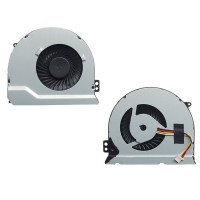 Fan For Dell Inspiron 14 7000, 7447, ins14pd