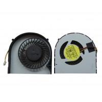 Fan For Dell Inspiron 5421, 3421, 3542, 3541, 3440, 3442