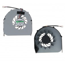 Fan For Acer Aspire AS5740, 5738, 5542G, 5340G