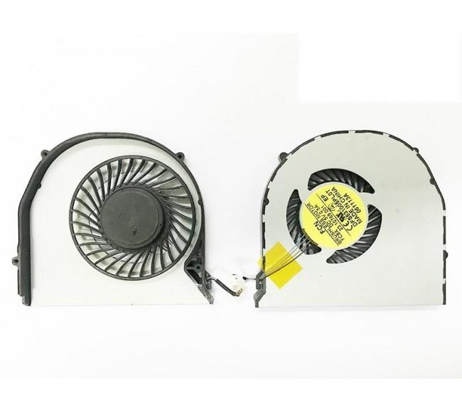 Fan For Acer Aspire E1-422, E1-430, E1-430P, E1-432, E1-470, E1-470P, E1-472, E1-522