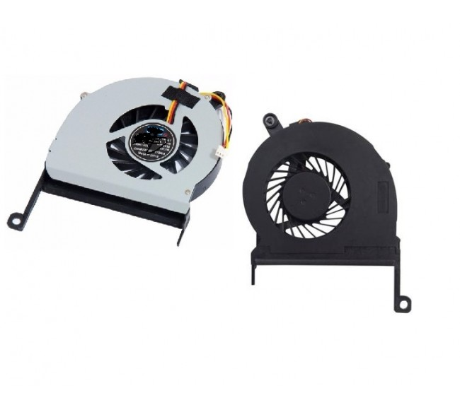 Fan For Acer Aspire E1-431, E1-471