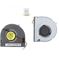 Fan For Acer aspire E1-532, E1-572,V5-472, V5-561