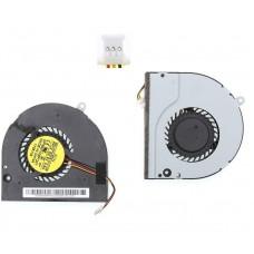 Fan For Acer aspire E1-532, E1-572,V5-472, V5-561