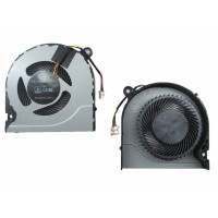 Fan For Acer Predator Helios 300 G3-571, G3-572, Nitro AN515, A715, A717