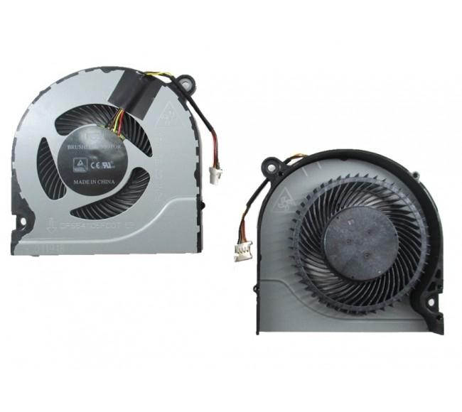 Fan For Acer Predator Helios 300 G3-571, G3-572, Nitro AN515, A715, A717