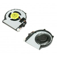 Fan For Acer Aspire V5-132, V5-132P, V5-132H