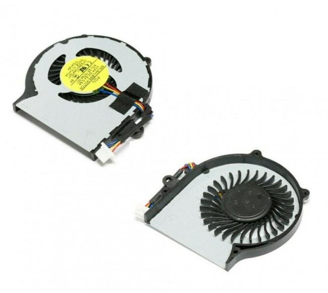 Fan For Acer Aspire V5-132, V5-132P, V5-132H