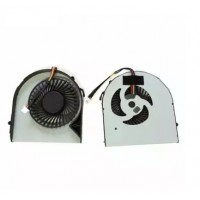 Fan For Acer Aspire V5-531, V5-531G, V5-571, V5-571G, V5-471G