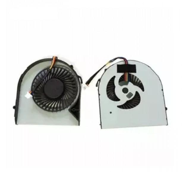 Fan For Acer Aspire V5-531, V5-531G, V5-571, V5-571G, V5-471G