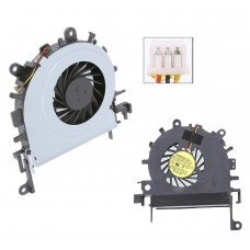 Fan For Acer Aspire 4339, 4250, 4253, 4552, 4552G, 4739, 4739Z, 4749