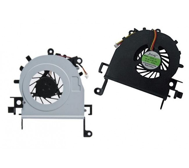 Fan For Acer Aspire 4738Z, 4733Z, 4253