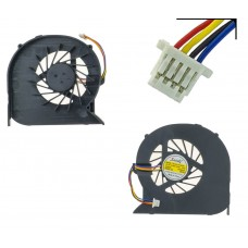 Fan For Acer Aspire 4743, 4743G, 4743zg, 4750, 4750G
