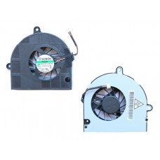 Fan For Acer Aspire 5336, 5736Z, 5733, 5333