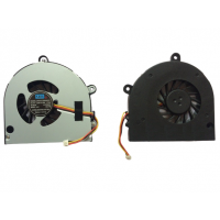 Fan For Acer Aspire 5741, 5251, 5551, 5253, 5250, 5252, 5253 Gateway NV59, TM5740G