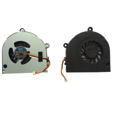 Fan For Acer Aspire 5741, 5251, 5551, 5253, 5250, 5252, 5253 Acer Gateway NV59,TM5740G ,Toshiba C660, C665, A660, A665, P750