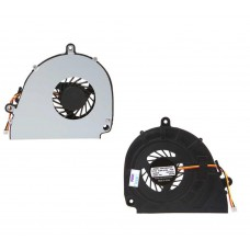 Fan For Acer Aspire 5750G, 5755G, 5350, V3-551, E1-571, V3-471, Gateway NV55, P5WEO