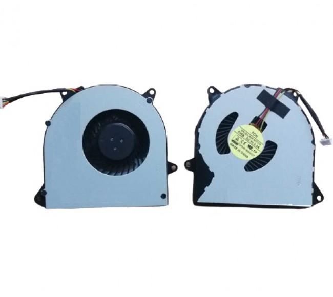 Fan For Lenovo Ideapad 110-14IBD, 100-15IBD,110-14IBR, 110-15ACL, 100-15ibd, 110-15AST,110-17ACL, 110-17IKB, 110-17ISK, 110-15ACL