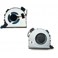 Fan For Lenovo IDEAPAD 320-15, 320E, 320-15ISK, 320-15IAP
