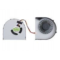 Fan For Lenovo B480, B490, B580, B590, E49, M490, M495
