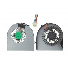 Fan For Lenovo B570, V570, Z570