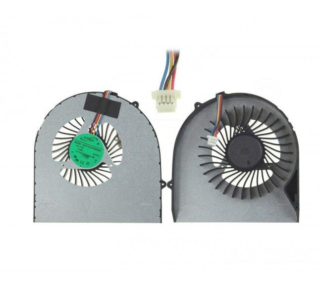 Fan For Lenovo B570, V570, Z570