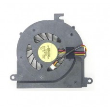 Fan For Lenovo AOI C460, C461, C462, 465A, C466A, C467, 14001, 14002