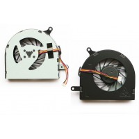 Fan For Lenovo G400, G405, G500, G505, G400A, G500A, G490, G410, G510