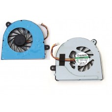 Fan For Lenovo G400S, G405S, G500S, Z501, Z505