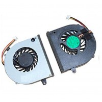 Fan for Lenovo G560, G460, G560, Z460