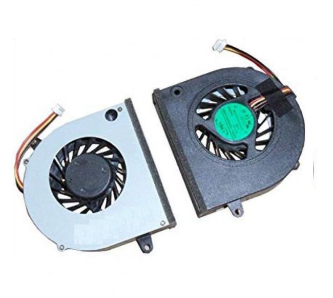 Fan for Lenovo G560, G460, G560, Z460