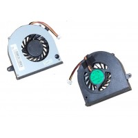 Fan for Lenovo G470, G570