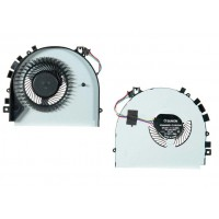 Fan for Lenovo S41-70, S41-35, S41-75, U41-70, FLEX3 14
