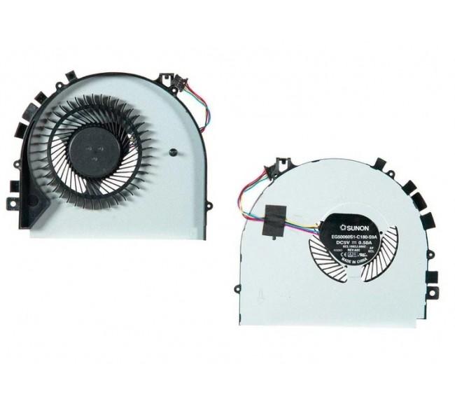 Fan for Lenovo S41-70, S41-35, S41-75, U41-70, FLEX3 14