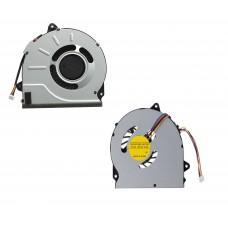 Fan for Lenovo G40-70, G40-30, G40-45, G50-30, G50-45, G50-70, G50-80, Z50-70, Z40-70