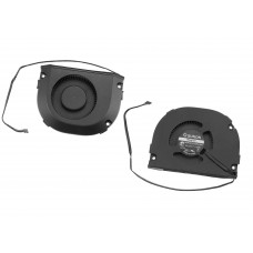 Fan for Airport Extreme A1470, A1521