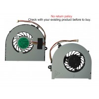 Fan for Lenovo G580, G480 For With Graphic
