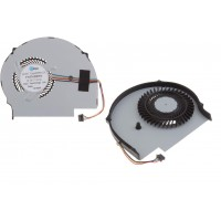 Fan For Lenovo FLEX14, FLEX15, FLEX14D, FLEX15D